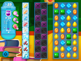 Level 1696(3).png