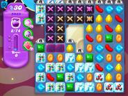 Level 2962