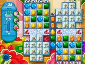 Level 726(2) (10 bears).png