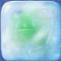 Green bottle(i2)