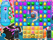 Level 1647(t).png