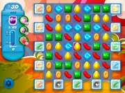 Level 432(t2).png