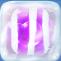 Purplestripev(i1)