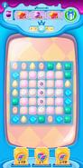 Kimmy's Arcade level 2-8