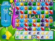Level 512(t2).png