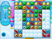 Level 300(t2).png
