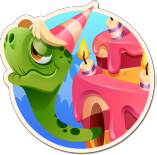 Party Shore icon.png
