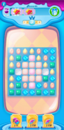 Kimmy's Arcade level 4-3