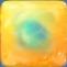 Lightbluecandy(h2)