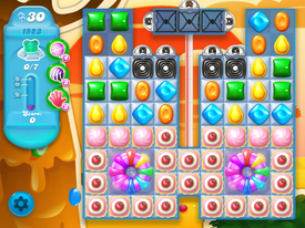 Level 1523(3).png
