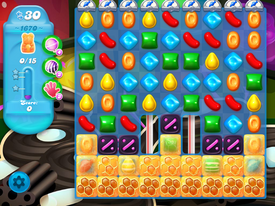 Level 1670(5)-1.png