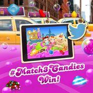 Win iPad Air 2-3