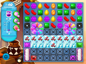 Level 1538(4).png