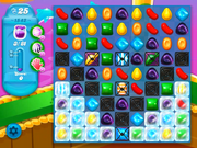 Level 1542(t).png