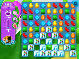 Level 449(4).png