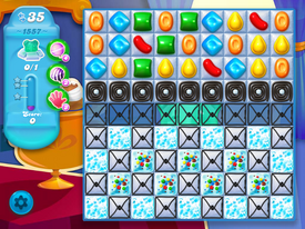 Level 1557(3).png