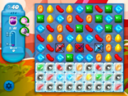 Level 424(t2).png