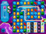 Level 614(t).png