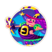 Sticky Sweet Cave icon.png