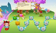 Lollipop Meadow story1