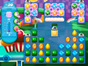 Level 1598(t).png