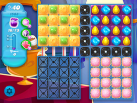 Level 1568(4).png