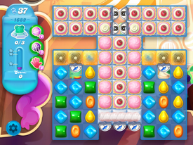 Level 1682(3).png
