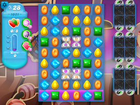 Level 1021(9).png