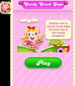 Candy Crush Saga-Facebook.png