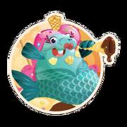 Coco Cream Sea icon.png