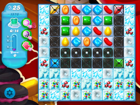 Level 1576(6).png