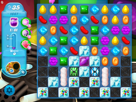 Level 1667(4).png