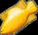 Yellowfish wrapped