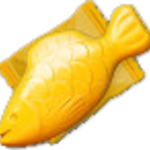 Yellowfish wrapped.png
