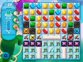Level 1636(5).png