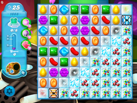 Level 1668(5).png