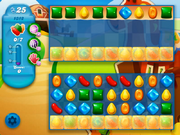 Level 1312(t).png