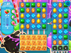 Level 1651(4).png