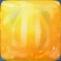 Yellowstripev(h2)