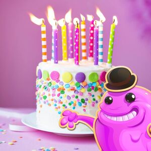 Bubblegum Happy Birthday.jpg