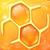 Honey4.png