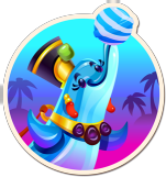 Juice Cruise icon.png
