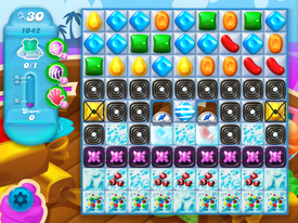 Level 1042(6).png
