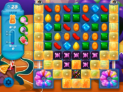 Level 1080(t2).png