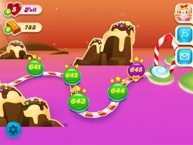 Coco Cream Sea3.png