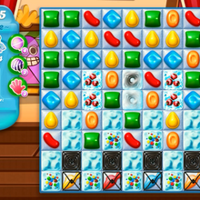 Level 1352(6).png