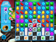 Level 1667(t2).png