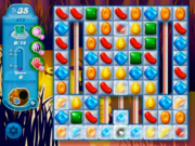 Level 475(t2).png