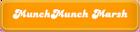 MunchMunch-Marsh.png