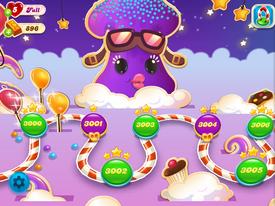 Cupcake Clouds2.png